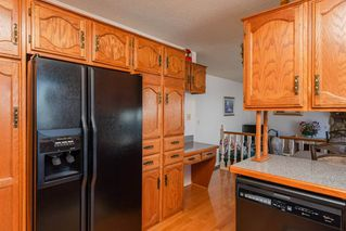 Photo 9: 4812 11A Avenue NW in Edmonton: Zone 29 House for sale : MLS®# E4189056