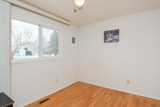 Photo 17: 4812 11A Avenue NW in Edmonton: Zone 29 House for sale : MLS®# E4189056