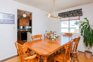 Photo 6: 4812 11A Avenue NW in Edmonton: Zone 29 House for sale : MLS®# E4189056
