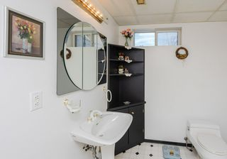 Photo 26: 4812 11A Avenue NW in Edmonton: Zone 29 House for sale : MLS®# E4189056