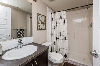 Photo 20: 118 400 SILVER_BERRY Road in Edmonton: Zone 30 Condo for sale : MLS®# E4190279