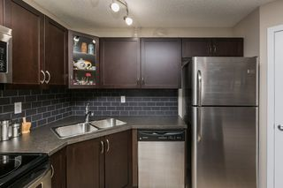 Photo 16: 118 400 SILVER_BERRY Road in Edmonton: Zone 30 Condo for sale : MLS®# E4190279