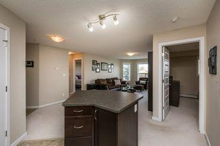 Photo 14: 118 400 SILVER_BERRY Road in Edmonton: Zone 30 Condo for sale : MLS®# E4190279