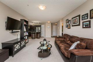 Photo 10: 118 400 SILVER_BERRY Road in Edmonton: Zone 30 Condo for sale : MLS®# E4190279