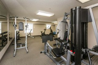 Photo 32: 118 400 SILVER_BERRY Road in Edmonton: Zone 30 Condo for sale : MLS®# E4190279