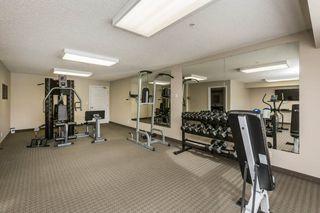 Photo 33: 118 400 SILVER_BERRY Road in Edmonton: Zone 30 Condo for sale : MLS®# E4190279
