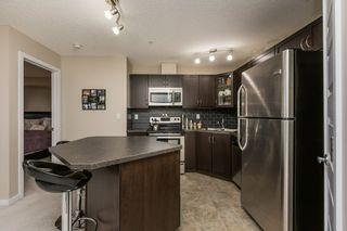 Photo 12: 118 400 SILVER_BERRY Road in Edmonton: Zone 30 Condo for sale : MLS®# E4190279