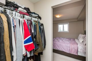 Photo 19: 118 400 SILVER_BERRY Road in Edmonton: Zone 30 Condo for sale : MLS®# E4190279
