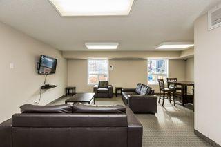 Photo 28: 118 400 SILVER_BERRY Road in Edmonton: Zone 30 Condo for sale : MLS®# E4190279