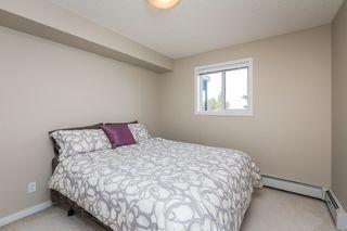Photo 22: 118 400 SILVER_BERRY Road in Edmonton: Zone 30 Condo for sale : MLS®# E4190279