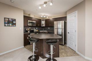 Photo 11: 118 400 SILVER_BERRY Road in Edmonton: Zone 30 Condo for sale : MLS®# E4190279