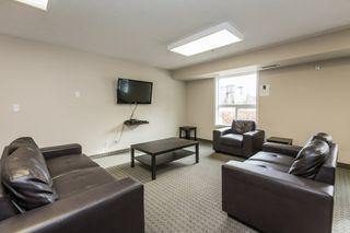 Photo 29: 118 400 SILVER_BERRY Road in Edmonton: Zone 30 Condo for sale : MLS®# E4190279