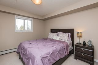 Photo 17: 118 400 SILVER_BERRY Road in Edmonton: Zone 30 Condo for sale : MLS®# E4190279