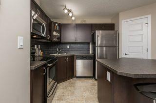 Photo 13: 118 400 SILVER_BERRY Road in Edmonton: Zone 30 Condo for sale : MLS®# E4190279
