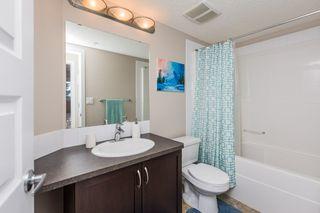 Photo 23: 118 400 SILVER_BERRY Road in Edmonton: Zone 30 Condo for sale : MLS®# E4190279