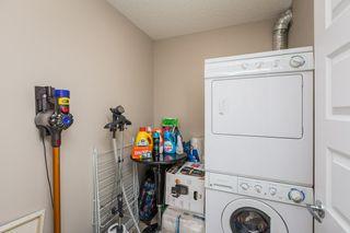 Photo 24: 118 400 SILVER_BERRY Road in Edmonton: Zone 30 Condo for sale : MLS®# E4190279