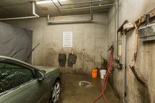 Photo 31: 118 400 SILVER_BERRY Road in Edmonton: Zone 30 Condo for sale : MLS®# E4190279