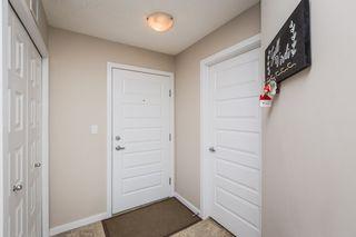 Photo 8: 118 400 SILVER_BERRY Road in Edmonton: Zone 30 Condo for sale : MLS®# E4190279