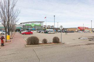 Photo 39: 118 400 SILVER_BERRY Road in Edmonton: Zone 30 Condo for sale : MLS®# E4190279