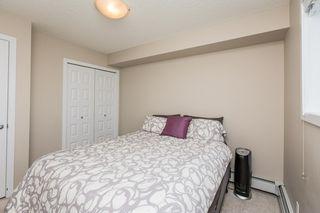 Photo 21: 118 400 SILVER_BERRY Road in Edmonton: Zone 30 Condo for sale : MLS®# E4190279