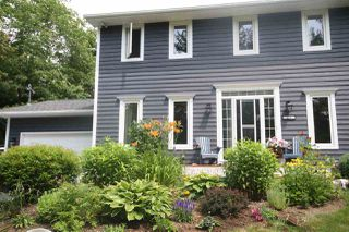 Photo 3: 146 Ingram Drive in Fall River: 30-Waverley, Fall River, Oakfield Residential for sale (Halifax-Dartmouth)  : MLS®# 202004261