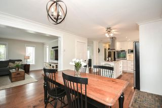 Photo 16: 146 Ingram Drive in Fall River: 30-Waverley, Fall River, Oakfield Residential for sale (Halifax-Dartmouth)  : MLS®# 202004261