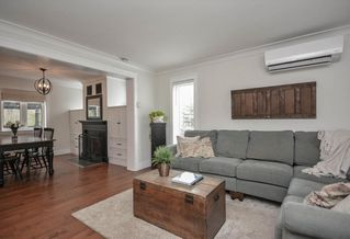 Photo 17: 146 Ingram Drive in Fall River: 30-Waverley, Fall River, Oakfield Residential for sale (Halifax-Dartmouth)  : MLS®# 202004261