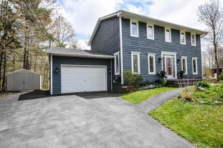 Main Photo: 146 Ingram Drive in Fall River: 30-Waverley, Fall River, Oakfield Residential for sale (Halifax-Dartmouth)  : MLS®# 202004261