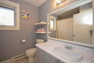 Photo 27: 146 Ingram Drive in Fall River: 30-Waverley, Fall River, Oakfield Residential for sale (Halifax-Dartmouth)  : MLS®# 202004261