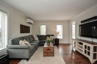 Photo 18: 146 Ingram Drive in Fall River: 30-Waverley, Fall River, Oakfield Residential for sale (Halifax-Dartmouth)  : MLS®# 202004261