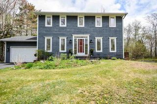 Photo 2: 146 Ingram Drive in Fall River: 30-Waverley, Fall River, Oakfield Residential for sale (Halifax-Dartmouth)  : MLS®# 202004261