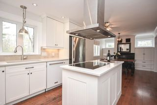 Photo 14: 146 Ingram Drive in Fall River: 30-Waverley, Fall River, Oakfield Residential for sale (Halifax-Dartmouth)  : MLS®# 202004261