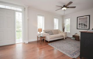 Photo 5: 146 Ingram Drive in Fall River: 30-Waverley, Fall River, Oakfield Residential for sale (Halifax-Dartmouth)  : MLS®# 202004261