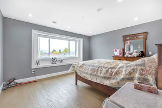 Photo 14: 1885 E 35TH AVENUE in Vancouver: Victoria VE House for sale (Vancouver East)  : MLS®# R2451432