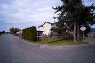 Photo 17: 34705 4TH Avenue in Abbotsford: Poplar House for sale : MLS®# R2452396
