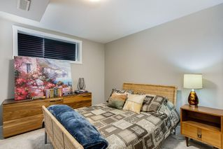 Photo 28: 228 MIDYARD Lane SW: Airdrie Row/Townhouse for sale : MLS®# C4297495