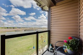 Photo 17: 228 MIDYARD Lane SW: Airdrie Row/Townhouse for sale : MLS®# C4297495