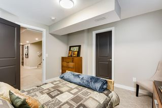 Photo 29: 228 MIDYARD Lane SW: Airdrie Row/Townhouse for sale : MLS®# C4297495