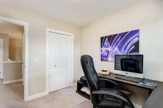 Photo 20: 228 MIDYARD Lane SW: Airdrie Row/Townhouse for sale : MLS®# C4297495