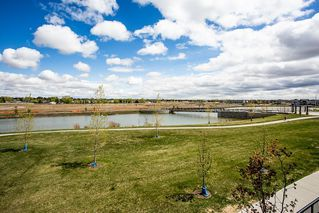Photo 18: 228 MIDYARD SW: Airdrie Row/Townhouse for sale : MLS®# C4297495
