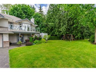 Photo 2: 21475 91 Avenue in Langley: Walnut Grove House for sale : MLS®# R2459148