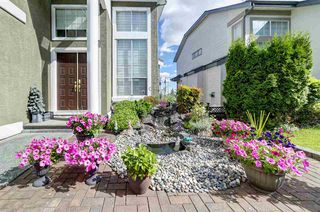 Photo 35: 1641 BLUE JAY Place in Coquitlam: Westwood Plateau House for sale : MLS®# R2462924