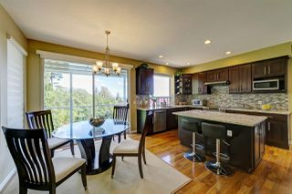 Photo 9: 1641 BLUE JAY Place in Coquitlam: Westwood Plateau House for sale : MLS®# R2462924