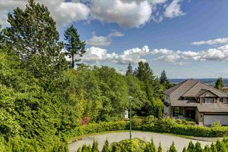 Photo 36: 1641 BLUE JAY Place in Coquitlam: Westwood Plateau House for sale : MLS®# R2462924