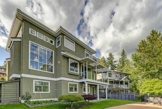 Photo 34: 1641 BLUE JAY Place in Coquitlam: Westwood Plateau House for sale : MLS®# R2462924