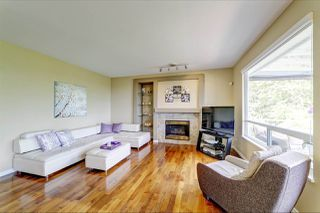 Photo 11: 1641 BLUE JAY Place in Coquitlam: Westwood Plateau House for sale : MLS®# R2462924