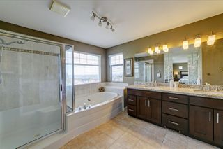 Photo 19: 1641 BLUE JAY Place in Coquitlam: Westwood Plateau House for sale : MLS®# R2462924