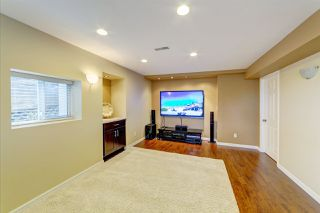 Photo 28: 1641 BLUE JAY Place in Coquitlam: Westwood Plateau House for sale : MLS®# R2462924