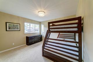 Photo 23: 1641 BLUE JAY Place in Coquitlam: Westwood Plateau House for sale : MLS®# R2462924