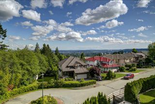Photo 38: 1641 BLUE JAY Place in Coquitlam: Westwood Plateau House for sale : MLS®# R2462924